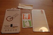 Original Vidrio Templado Lámina Protector De Pantalla para iPhone 6 PLUS 5.5