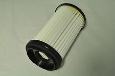 Panasonic Vac Cleaner Pleated Dirt Cup Filter P-18042
