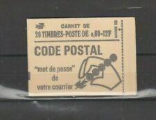 France, Carnet de timbres neuf MNH, bien