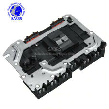 Quality RE5R05A 0260550002 Transmission Control Module Unit TCM TCU For Nissan