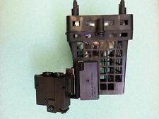 PHILIPS BULB FOR SONY KDS60A2020 ,50A2000,50A2020,55A2000,  WITH HOUSING, XL5200