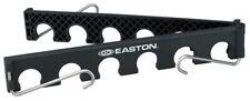 Easton Baseball/Softball Elevatore Squadra Racchetta Recinto Portapacchi,