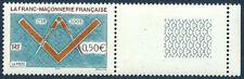 France 2003   n° 3581   neuf **