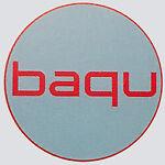 Baqu- Wohnsinn auf der Sternschanze