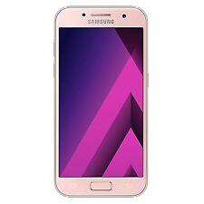 Teléfonos móviles libres de color principal rosa octa core con memoria interna de 16 GB