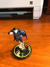HEROCLIX DC ICONS #034 BIZARRO ROOKIE