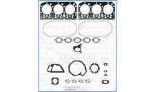 Cylinder Head Gasket Set DAF FA 95 11.6 306/383 WS1160