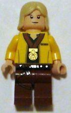 LEGO Star Wars - Luke Skywalker (Celebration) - Minifig / Mini Figure