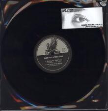"Yoko Ono, Iggy Pop & - Chimera Music Release 15 [New Vinyl] 10"", Extende"