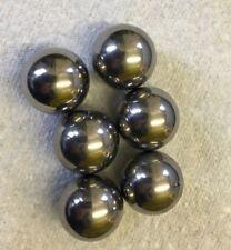 6 bolas Premium Máquina de Pinball
