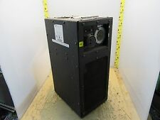 """STRONG 6280100R series V1 """"r"""" switching power supply 20-30VDC 3kW 100A [3*B-32]"""