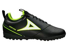 Men's Pirma Turf Shoes Gladiador Veneno Color Black