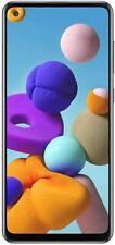 """Samsung Galaxy A21S - 64GB (GSM UNLOCKED) 4GB RAM SM-A217M/DS 6.5"""" Dual Sim 2020"""