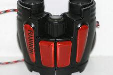 FUJI  (FUJINON)   8 X 23    AIR DROP     BINOCULARS...  EXTREME TOUGHNESS