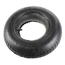 Wheelbarrow Wheel Rubber Inner Tube and Barrow Tyre 3.50-8 Innertube To 35 PSi