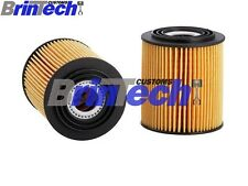 Oil Filter 2003 - For MINI COOPER S - R53 Petrol 4 1.6L W11B16 [JO]