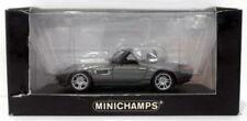 Voitures, camions et fourgons miniatures MINICHAMPS BMW avec offre groupée