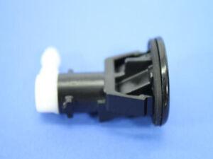 Mopar 57010735AB Windshield Washer Nozzle