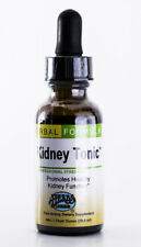 Herbs, Etc. Kidney Tonic - 1 oz - Professional Strength Tincture