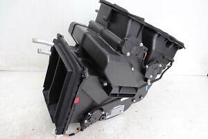 McLaren 650S 2015 HVAC Distribution Heater Core Box 11A6274CP.04 J135