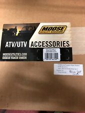 Moose Rhino Seat Cover Part # 0821-0710
