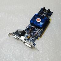 256MB ATi Radeon X1600SE PCI-E 88-9C92-1C-PB VGA / DVI / S-Vid Out Graphics Card