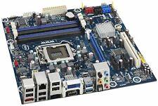Carte mère Intel DH67BL micro ATX LGA1155 USB 3.0 HDMI Desktop + I/O shield
