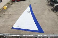 Boaters Resale Shop of TX 1312 2044.91 RF Main W 35-5 LUFF by BANKS SAILS