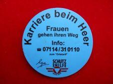 Pin, Abzeichen, ÖBH, Bundesheer #4