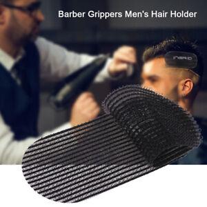 2Pcs/Set Dinorag Hair Sticker Tape Hair Gripper Hair Helper Hairpin Barber Acces