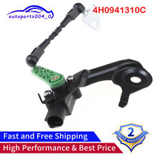 Suspension Level Ride Height Sensors For Audi A6 A7 A8 OEM 4H0941310C