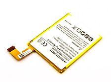 Batterie pour Amazon Kindle 890mah remplace 515-1058-01/m11090355152/mc-265360