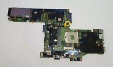 LENOVO THINKPAD T410 INTEL MOTHERBOARD SOCKET RPGA989 63Y1491
