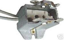 PORTALAMPADA GX 9,5 650-1000-1200w / 240V