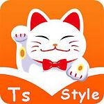 ts.style