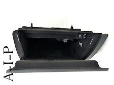 AUDI A5 RS5 8F Cabrio scomparto interno auto 8f1857035 6PS PORTAOGGETTI NERO