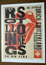 Bandage Movie Poster Chirashi C442