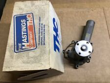 The Hasting Company Remanufactured Water Pump WP 795