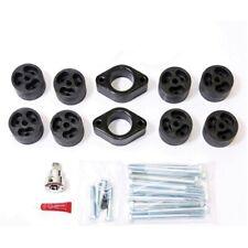 Daystar PA994 Body Lift Kit Fits 12-16 Wrangler (JK)