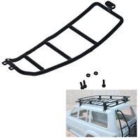 For 1/10 Redcat GEN8 Scout II RC Crawler Car Accessories Metal Mini Stair Ladder