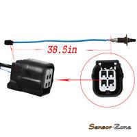 Brand New 234-9062 Air Fuel Ratio Sensor For 07-09 Honda CR-V CRV 2.4 US