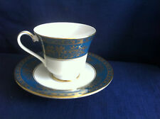 Royal Doulton earlswood TEA CUP & SAUCER
