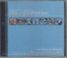 SHOOTIN' GOON - SPLOTTSIDE ROCKSTEADY - (sealed cd) - MOON CD 058