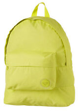 """Tag ROXY Girls Backpack School Bag """"sugar Baby"""" 16l"""