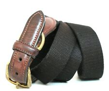 DOCKERS Belts for Men for sale | eBay