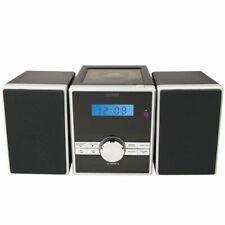 DENVER MCA-230MK2 CD Player Micro HIFI