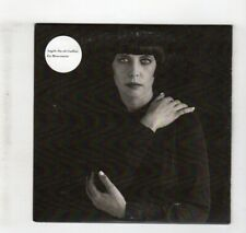 (IT465) Angele David-Guillou, En Mouvement - DJ CD
