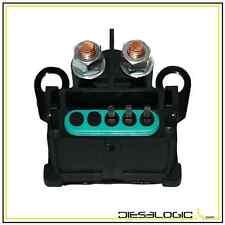 1994-02 CHEVY GMC 6.5L GLOW PLUG CONTROLLER 6.5 NEW