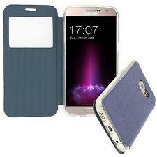 Étuis, housses et coques Samsung Galaxy S7 en néoprène pour téléphone mobile et assistant personnel (PDA) Samsung