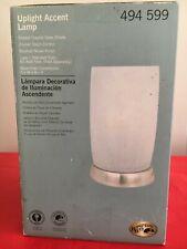 Hampton Bay Uplight Accent Lamp 494599